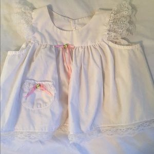 Other - Infant dress 0/3